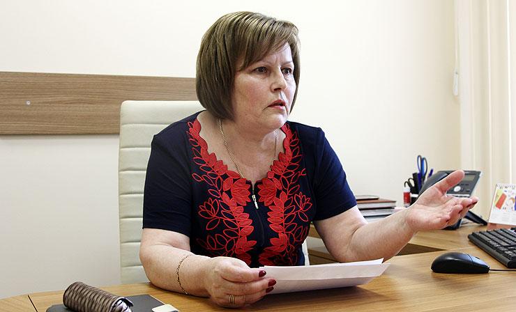"(VIDEO) ""Limbaj banditesc"" în Parlament; Țuțu ar fi amenințat-o pe Ciobanu"