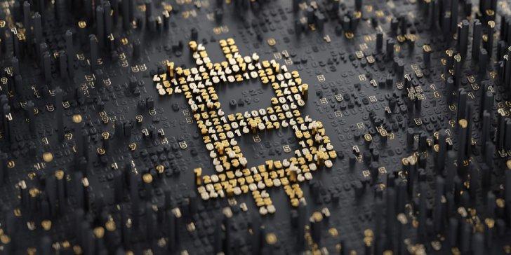 Bitcoinul și restul criptomonedelor, în cădere liberă