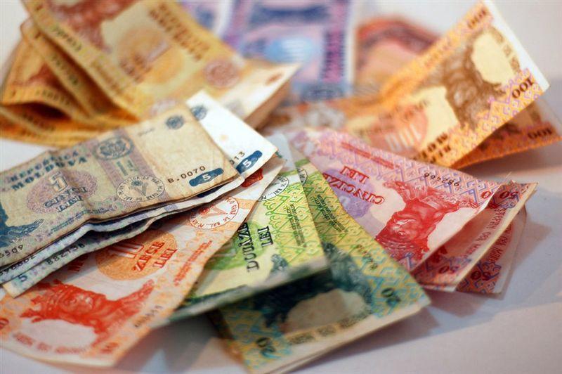 Amnistia fiscală, care îi va proteja pe beneficiarii furtului miliardului, votată de Parlament