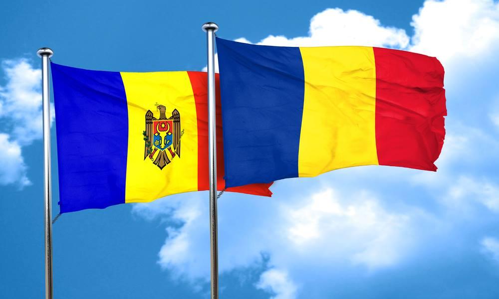 România, principalul partener comercial al Republicii Moldova. Schimburi comerciale de peste 1,2 miliarde de dolari în 2017