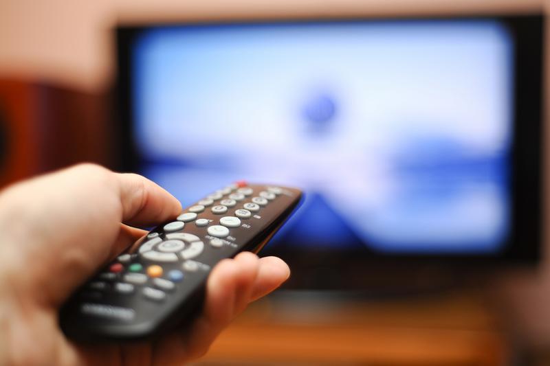 Sumele pe care le solicită televiziunile lui Plahotniuc pentru publicitate electorală: De 10 ori mai mari decât Jurnal TV