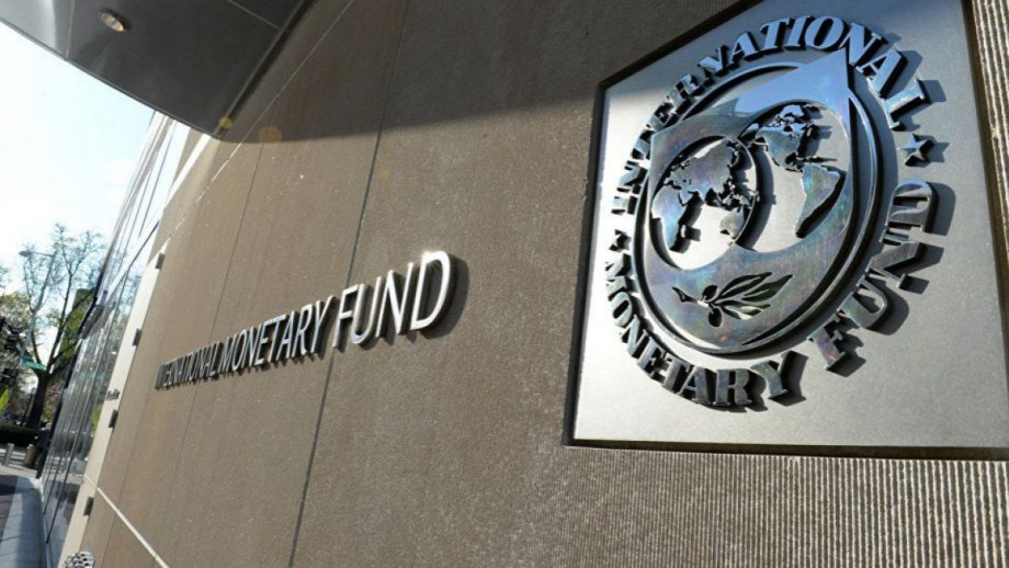 Misiunea FMI a avut o întrevedere cu premierul Filip