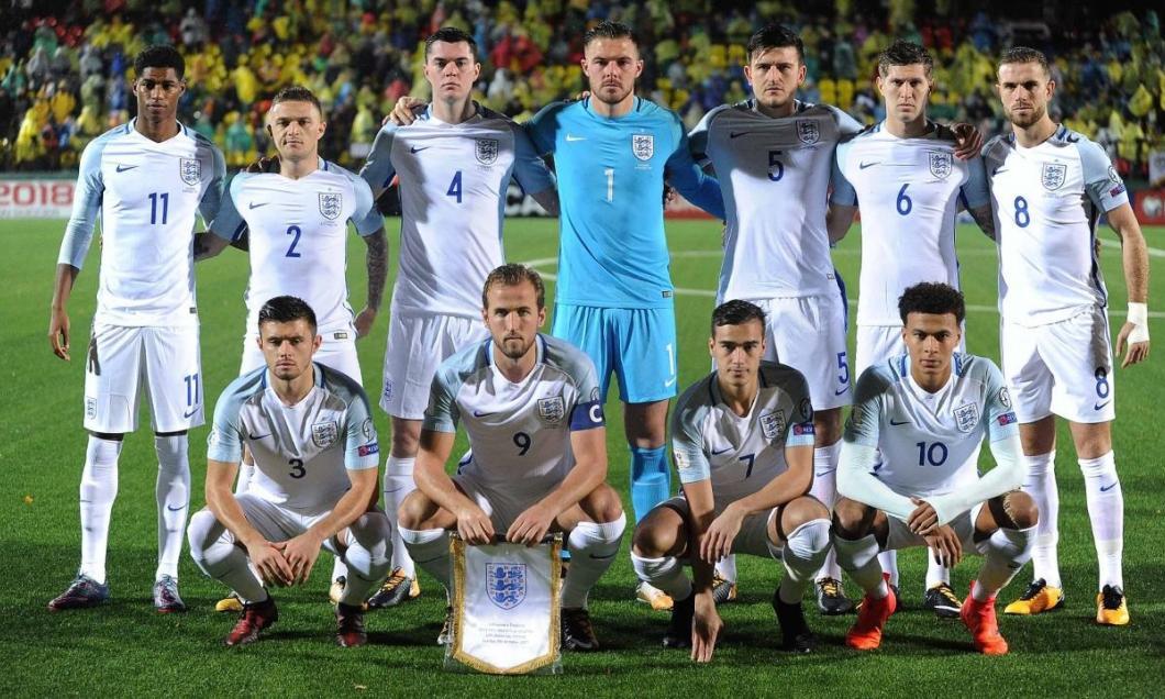 Premierul Marii Britanii a anunțat boicotarea Campionatului Mondial din Rusia
