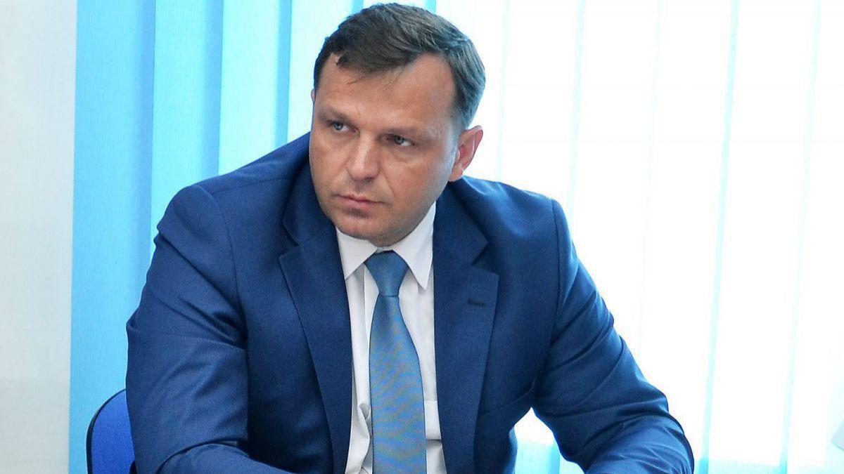 (VIDEO) Reacția lui Năstase după ce Candu a spus că l-ar fi votat