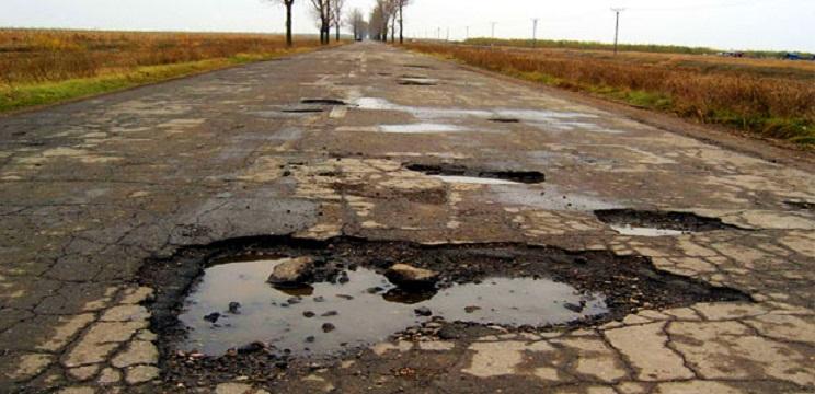Autoritățile alocă peste 1,2 miliarde de lei pentru întreținerea și reparația drumurilor