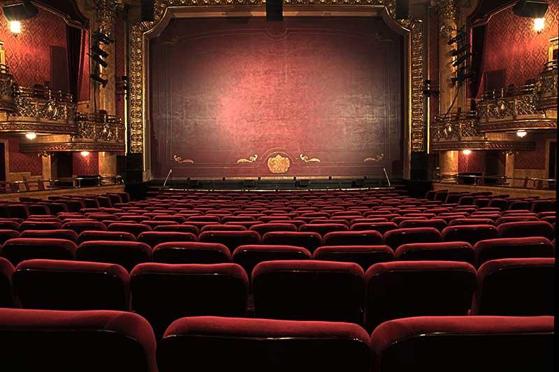 Unionismul și teatrul de umbre al lui Plahotniuc