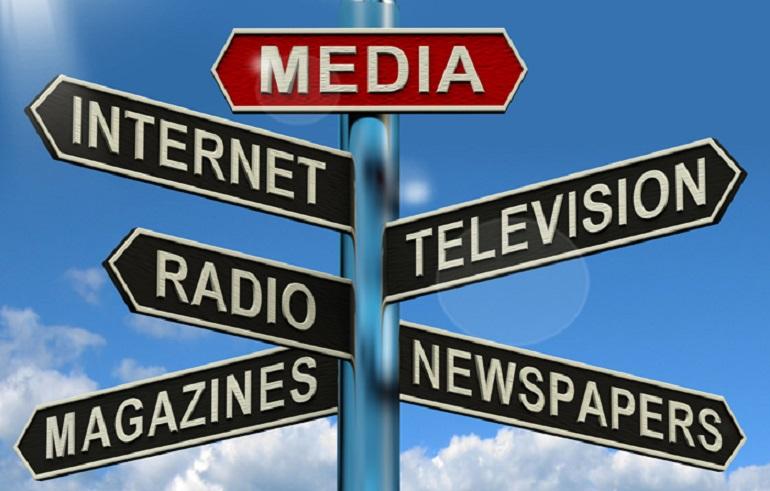 ONG-urilor de media condamnă agresarea verbală a jurnaliștilor de către primarul satului Drepcăuți