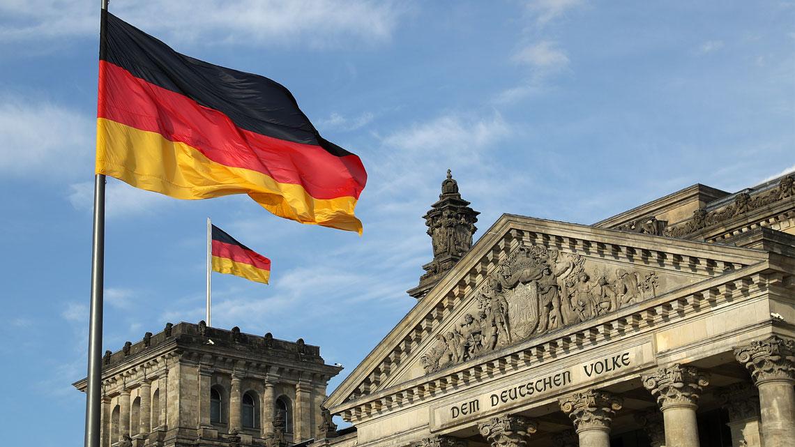 (STUDIU) Germania are nevoie de 260.000 de imigranţi pe an; Altfel intră în colaps