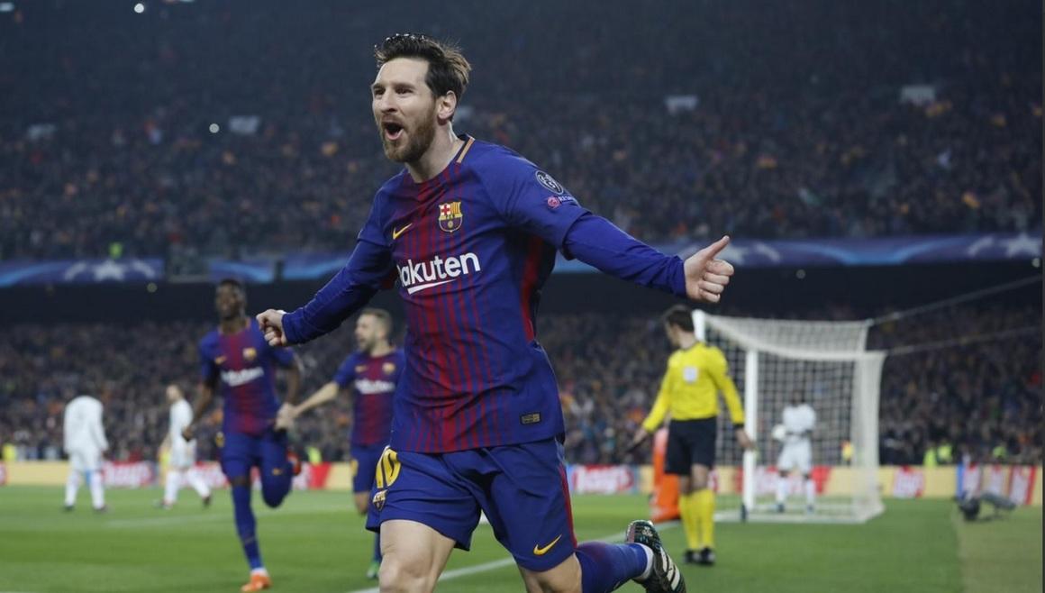 2019, an plin de provocări pentru Messi: Recordurile pe care le poate doborî