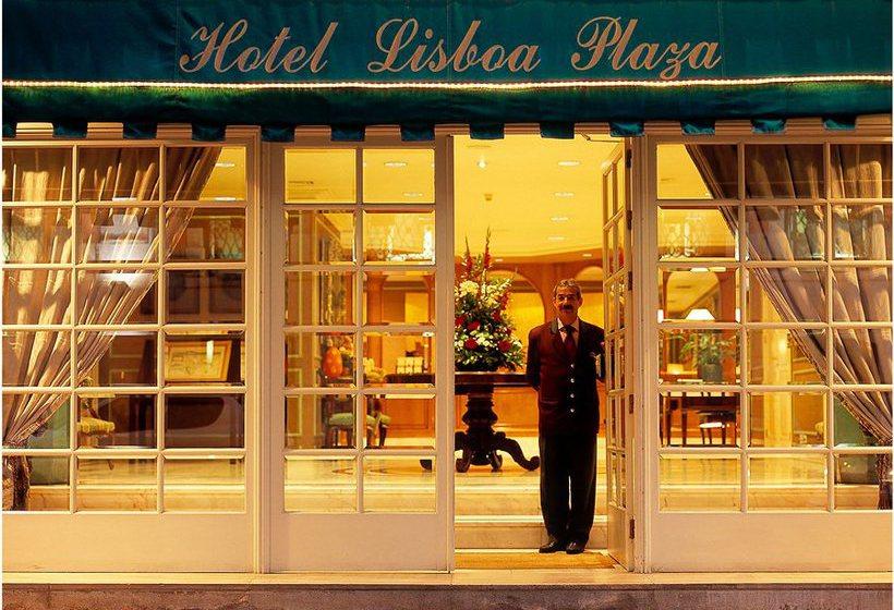 Hotelurile portugheze au primit un număr record de 20,6 milioane de turişti, dublul populaţiei ţării