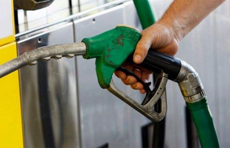 ANRE revine la preţurile la carburanţi stabilite acum o lună. Benzina rămâne la peste 19 lei