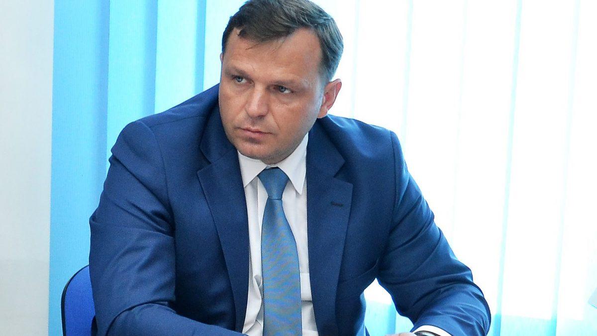 Mandatul primarului ales Andrei Năstase nu a fost validat