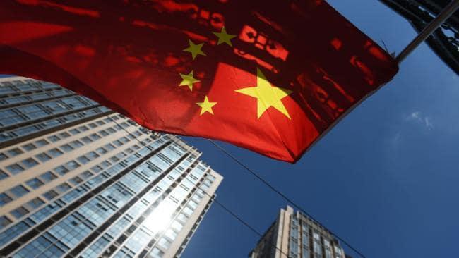 China a luat fața SUA și cucerește Africa; Sute de miliarde împrumut