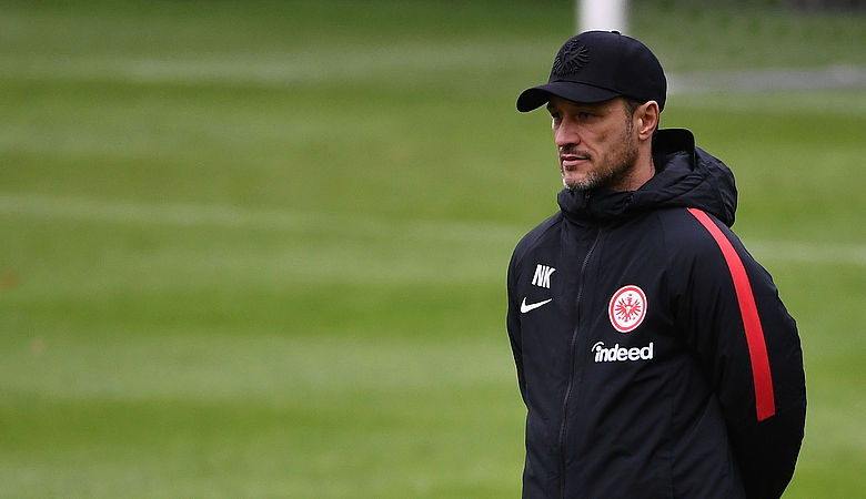 Surpriză la Munchen: Cine va fi antrenorul lui Bayern din sezonul următor
