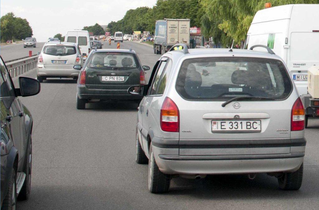 Top 3 obiceiuri care vă vor distruge mașina, pe termen lung