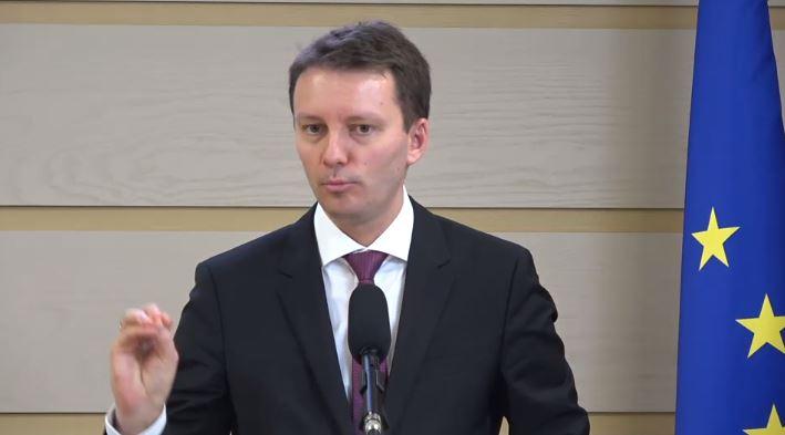 Europarlamentar, despre expulzarea cetățenilor turci: UE nu mai poate avea încredere în Guvernul de la Chișinău