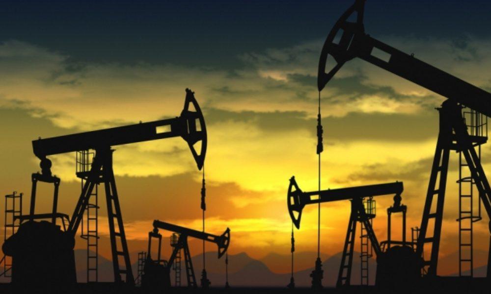 Prețul petrolului a crescut semnificativ în ultimele zile