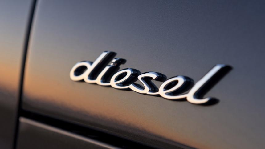 Sfârșitul unei ere se apropie; În câți ani nu se vor mai produce automobile diesel