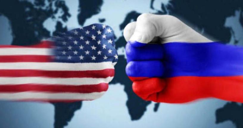 """Rusia anunță un răspuns """"precis și dureros"""" la sancțiunile impuse Moscovei"""