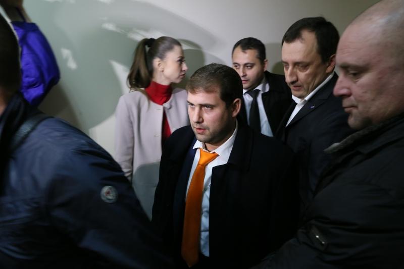 """Curtea de Apel Cahul refuză să spună la ce oră va avea loc ședința de mâine în """"dosarul Șor"""""""