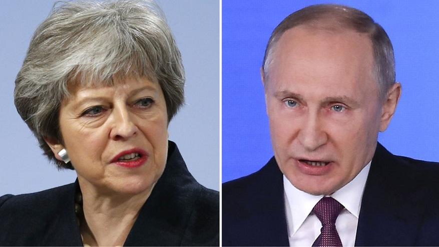 Bloomberg: De ce premierul britanic nu se bucură de succesele Angliei la CM 2018
