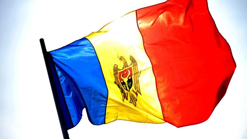Raport CALM: Republica Moldova, restantă la descentralizare și democrația locală