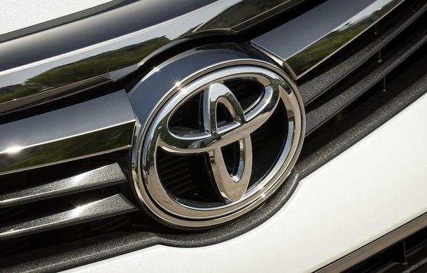 Topul celor mai valoroase branduri auto: Toyota e lider. Mercedes a depășit BMW