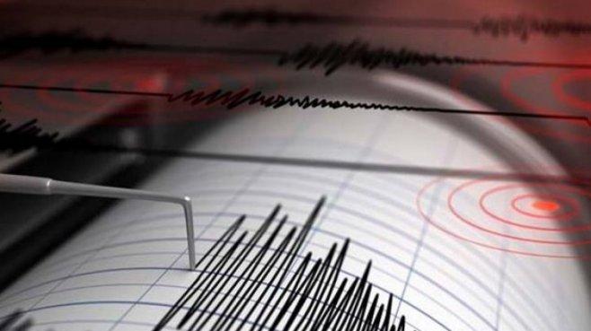 Alte două cutremure în această dimineață, în Vrancea; Ce magnitudini au avut