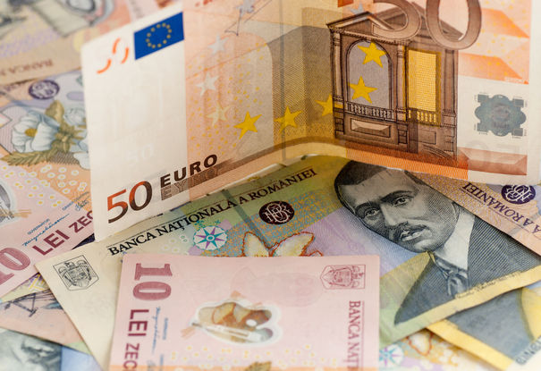 Un deputat român a cerut explicații Guvernului de la București pentru finanțarea presei loiale lui Plahotniuc