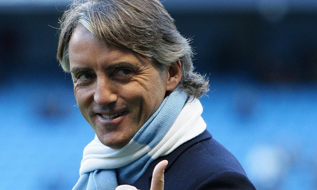 Italia are un nou selecționer; Detaliile contractului lui Mancini