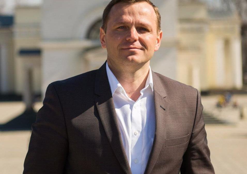 Încă două partide și-au anunțat sprijinul pentru Andrei Năstase