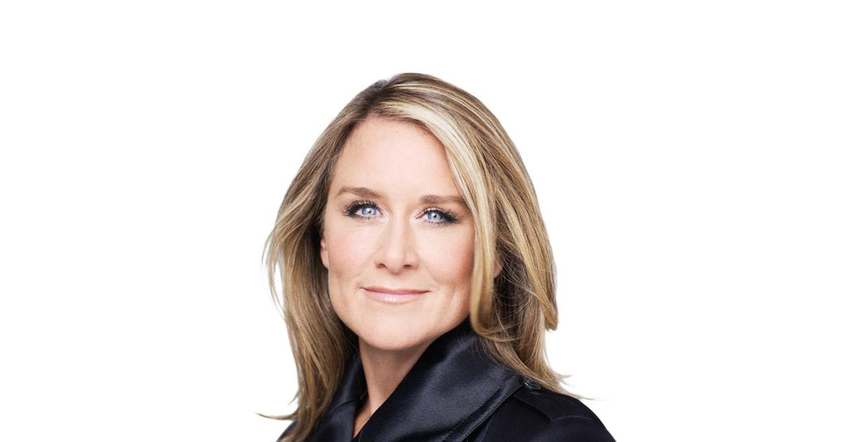 Cel mai bine plătit director de la Apple este o femeie