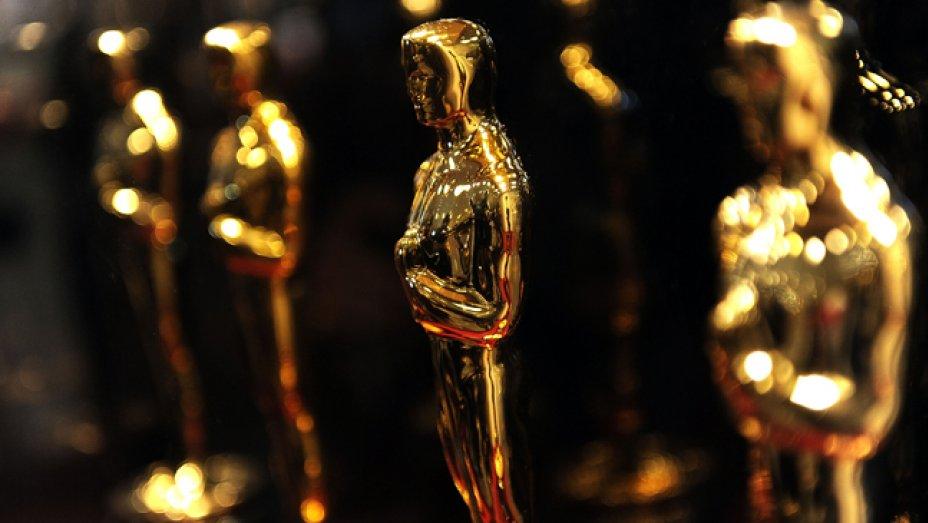 """Categorii """"neimportante""""? O parte din premiile Oscar vor fi oferite în timpul pauzelor publicitare"""