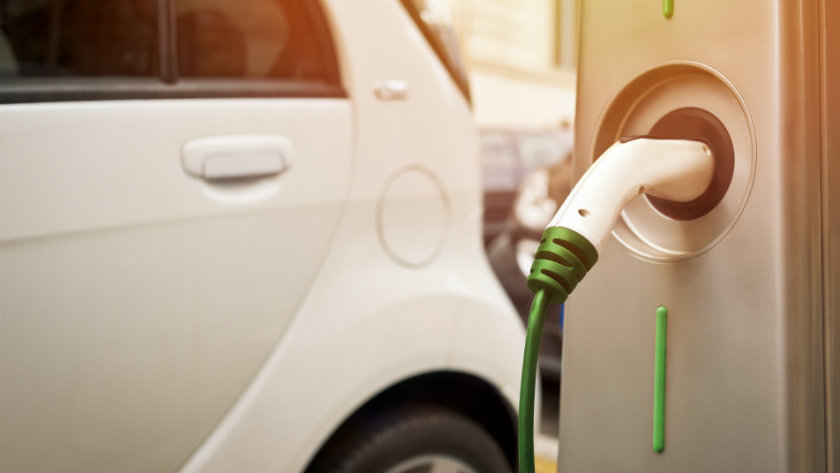 (GRAFIC) Topul constructorilor care vând cele mai multe mașini electrice în lume