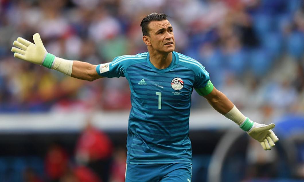 """Cel mai bătrân fotbalist care a jucat vreodată la CM: Sunt persoana cea mai fericită din lume"""""""