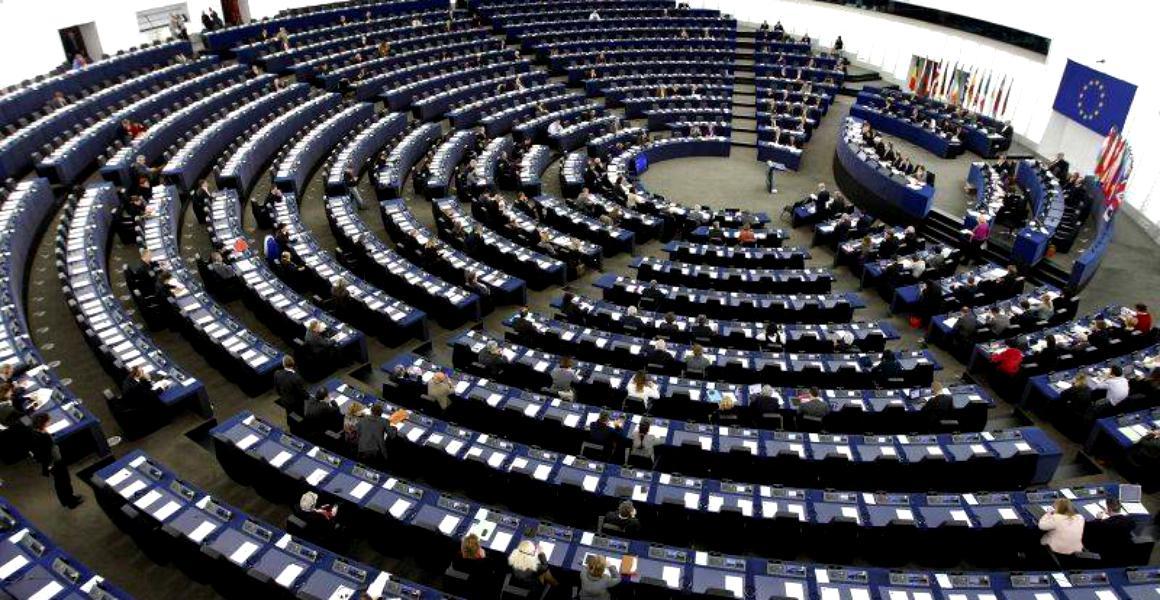 (SONDAJ) Cum ar vota românii la europarlamentare; PSD, la un minim istoric