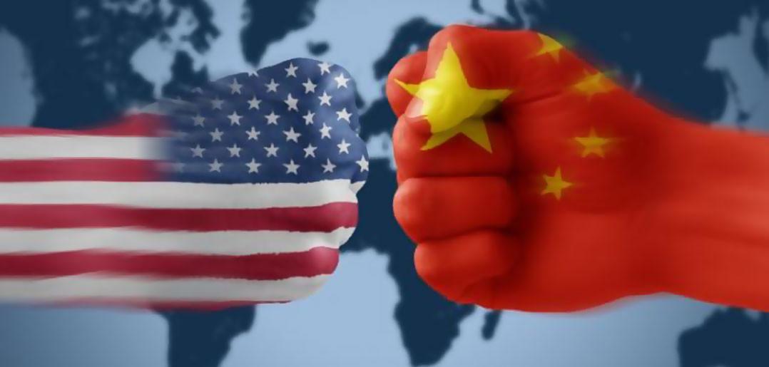 """Nike şi Adidas îl avertizează pe Donald Trump: Tarifele pentru încălţămintea din China ar putea fi """"catastrofale"""""""
