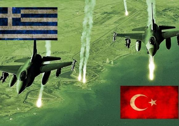 Aliatul lui Erdogan, amenințare frontală la adresa Greciei