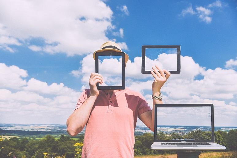4 moduri în care tehnologia ne schimbă obiceiurile cotidiene — Cotidianul