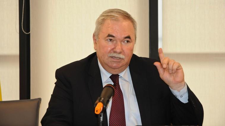 Președintele PLDM cere demisia Guvernului și dizolvarea Parlamentului