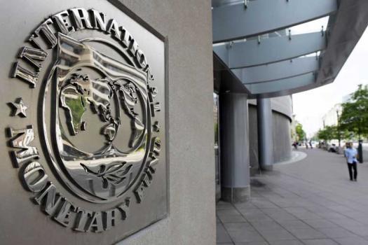 Fondul Monetar Internațional a aprobat o nouă tranșă de finanțare pentru Republica Moldova