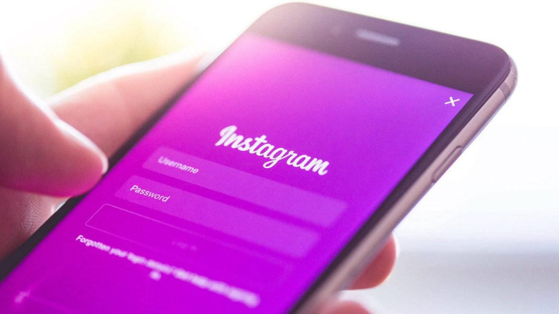 O adolescentă s-a sinucis după un sondaj pe Instagram