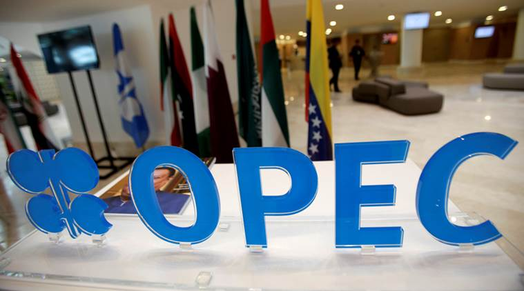 Cum vor statele OPEC să scumpească petrolul