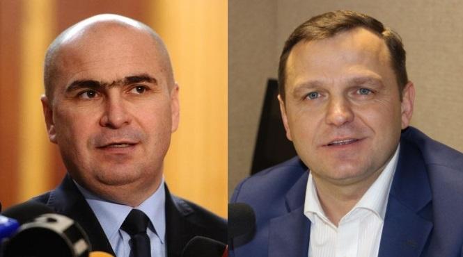 Primarul de Oradea, dispus să ofere Chișinăului o aplicație pentru sesizarea problemelor de funcționare ale orașului