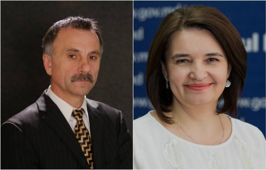"""(DOC) Conferențiarul Șchiopu reclamă o eroare științifică la proba de limba română la BAC. Ministerul Educației răspunde că """"învinuirile publice sunt o încălcare"""""""