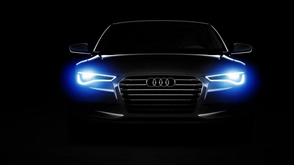 Audi, obligată să recheme 60 000 de mașini A6 și A7; Ar putea izbucni un nou scandal Dieselgate