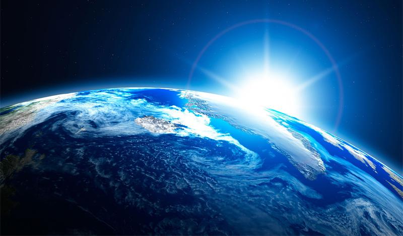 (STUDIU) Când au apărut pe Terra primele organisme care se puteau deplasa