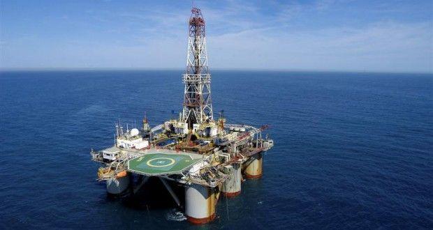 Americanii de la ExxonMobil au confirmat rezervele uriașe de gaze din Marea Neagră