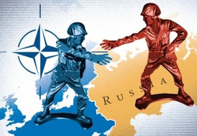 Grușko: Rusia şi NATO au încetat complet cooperarea pe liniile militară şi civilă