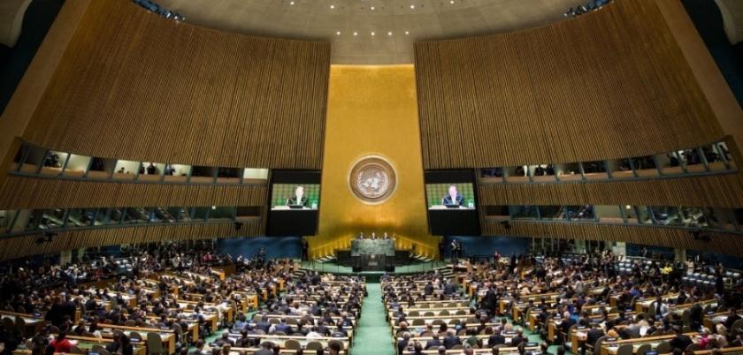 Federaţia Rusă, audiată la Comitetul ONU împotriva Torturii pe subiectul respectării drepturilor omului în Transnistria